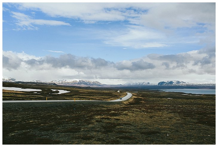 Roadtrip-Iceland_0011