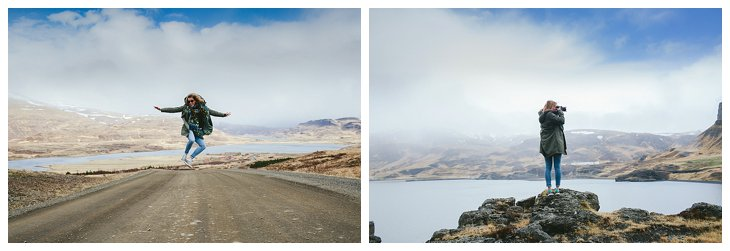 Roadtrip-Iceland_0022