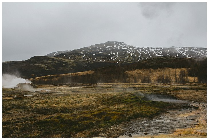 Roadtrip-Iceland_0025