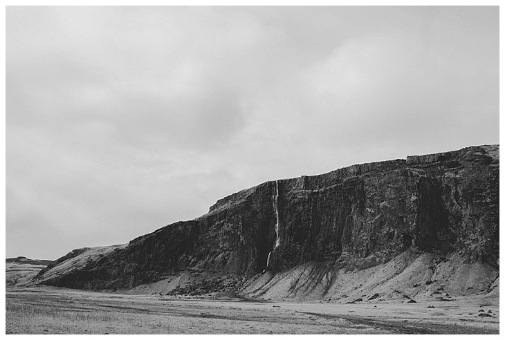 Roadtrip-Iceland_0035