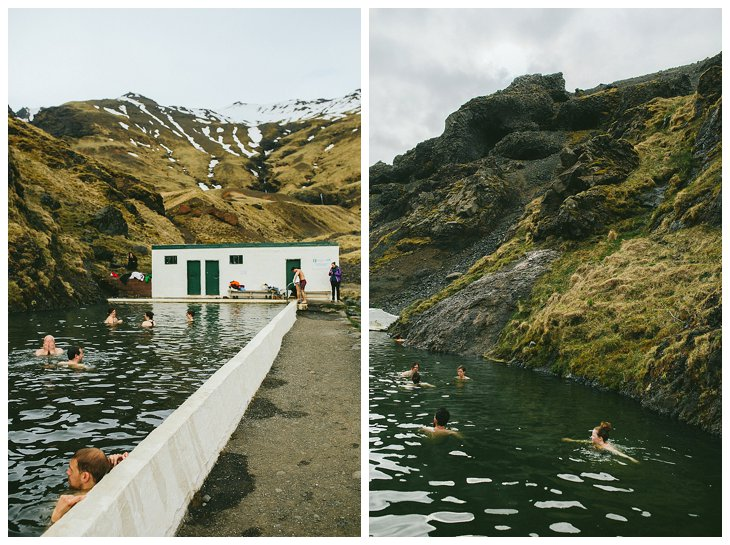 Roadtrip-Iceland_0038