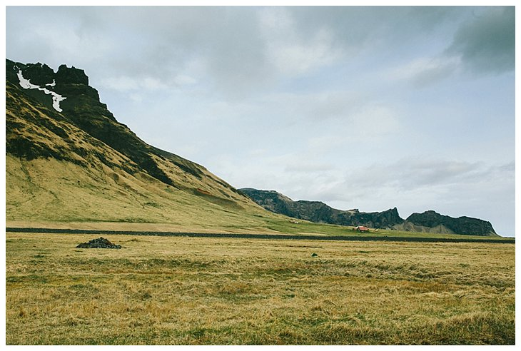 Roadtrip-Iceland_0039