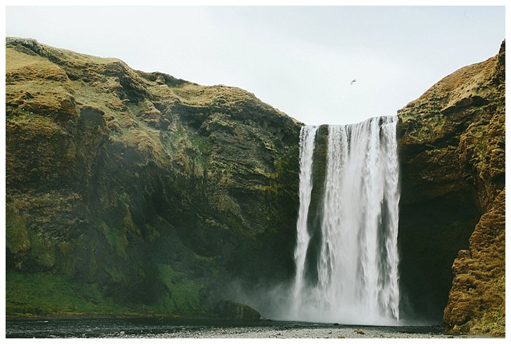 Roadtrip-Iceland_0040