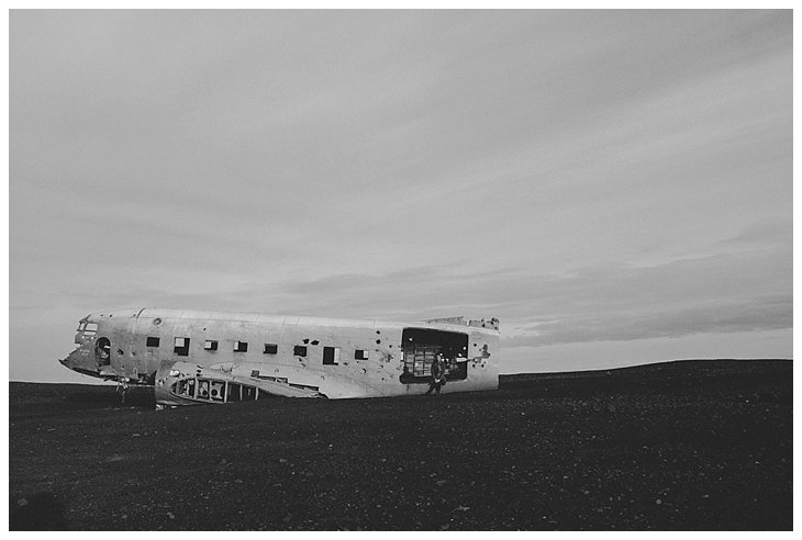 Roadtrip-Iceland_0042