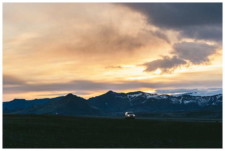 Roadtrip-Iceland_0044