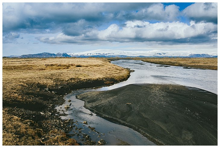 Roadtrip-Iceland_0048