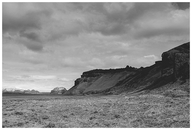 Roadtrip-Iceland_0050