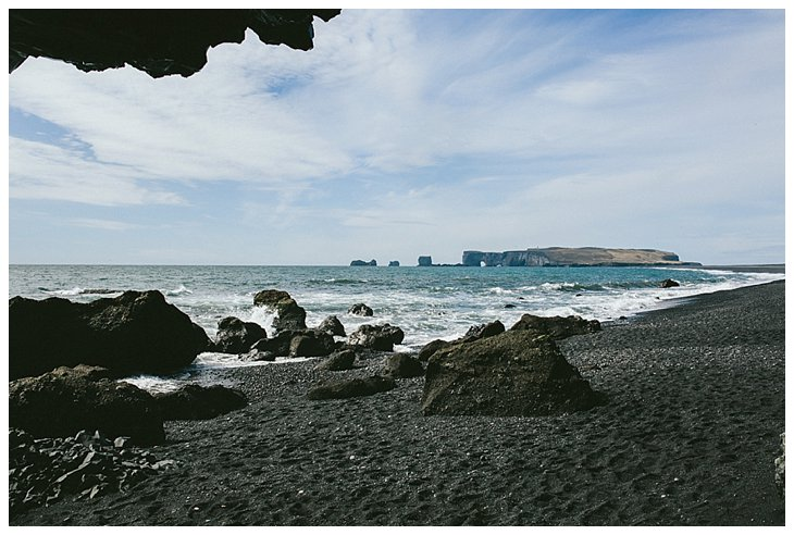 Roadtrip-Iceland_0052