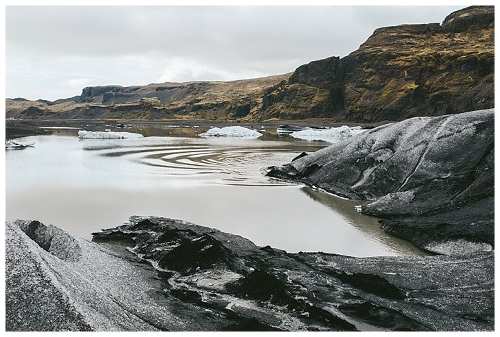 Roadtrip-Iceland_0054