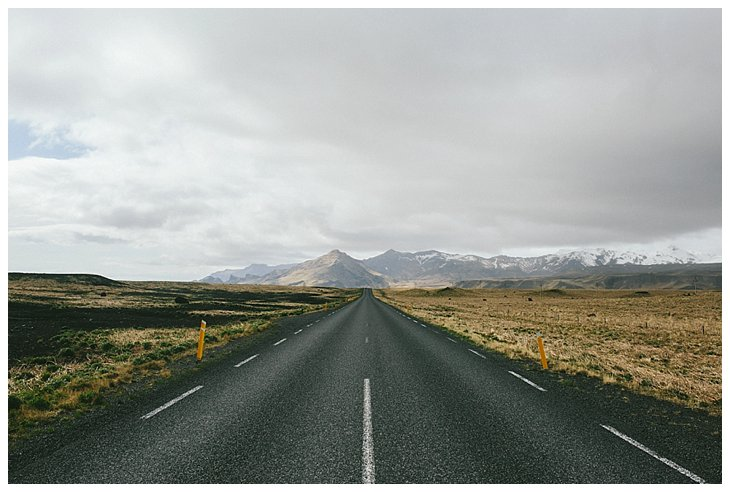 Roadtrip-Iceland_0056