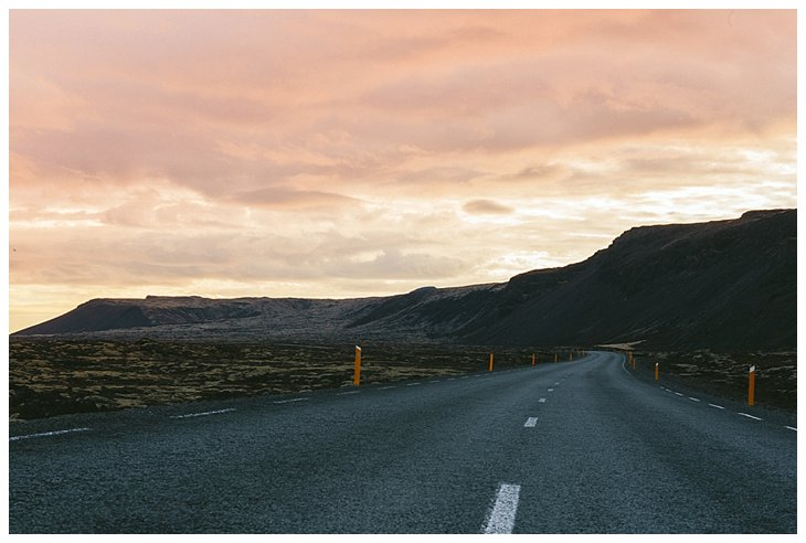 Roadtrip-Iceland_0059
