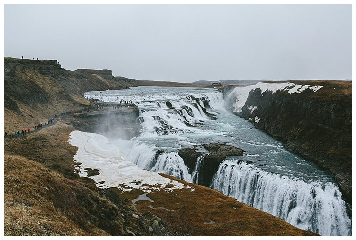 Roadtrip-Iceland_0063