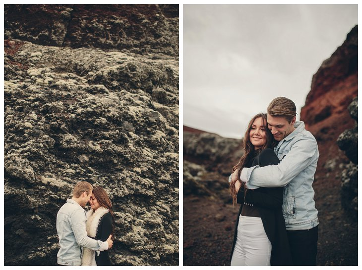 Urula-Einar-Love-Shoot-Iceland_0013