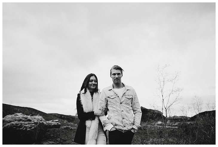 Urula-Einar-Love-Shoot-Iceland_0018