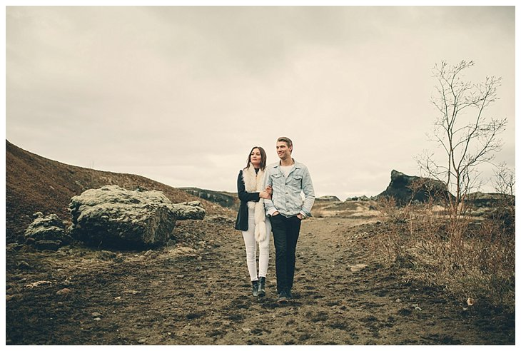 Urula-Einar-Love-Shoot-Iceland_0020