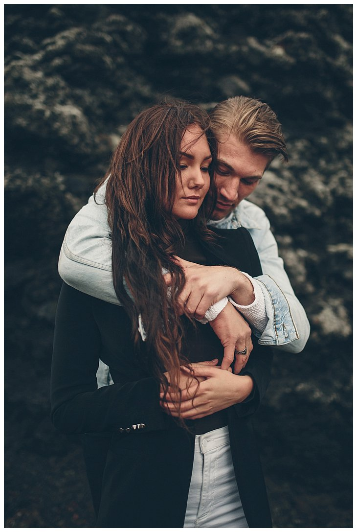 Urula-Einar-Love-Shoot-Iceland_0021