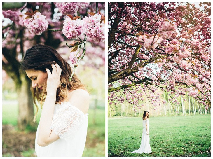Cherry-Blossom-Bridal-Shoot-Rembo-Styling_0002