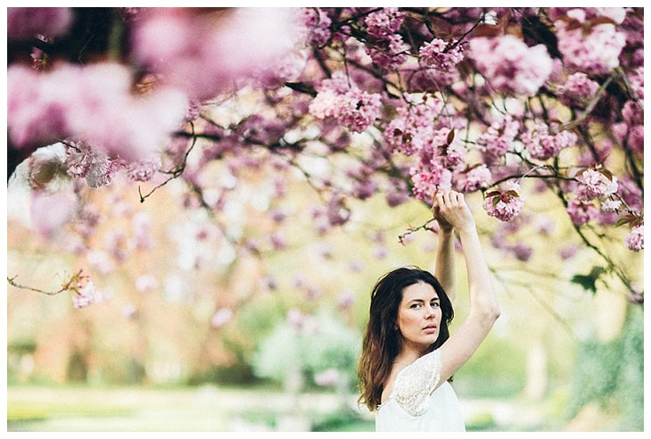 Cherry-Blossom-Bridal-Shoot-Rembo-Styling_0003