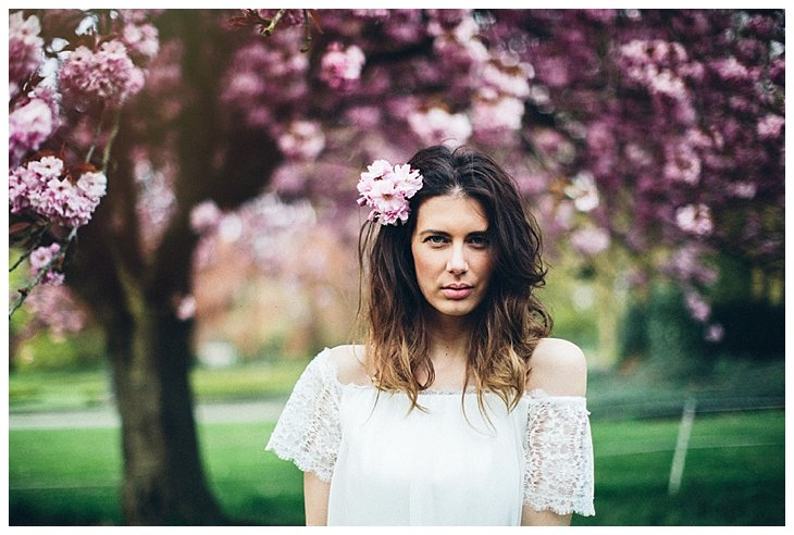 Cherry-Blossom-Bridal-Shoot-Rembo-Styling_0004