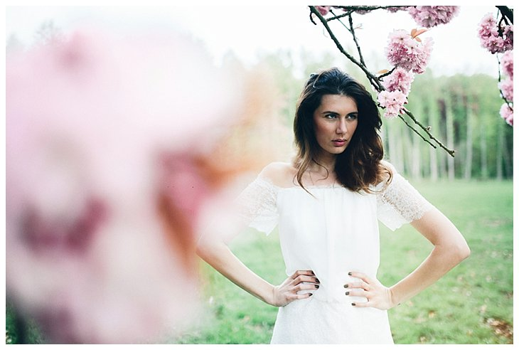 Cherry-Blossom-Bridal-Shoot-Rembo-Styling_0005