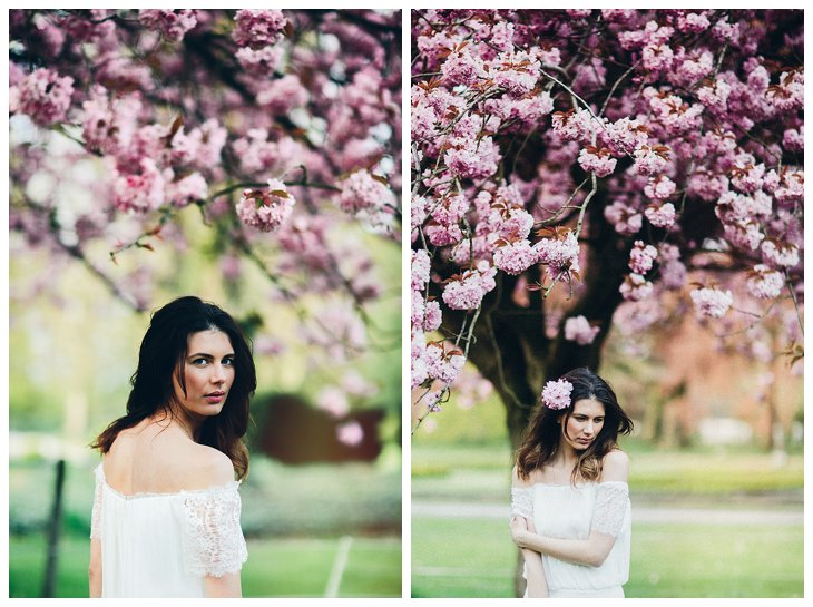 Cherry-Blossom-Bridal-Shoot-Rembo-Styling_0006