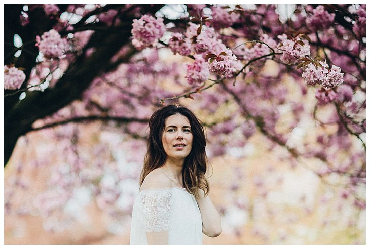 Cherry-Blossom-Bridal-Shoot-Rembo-Styling_0007