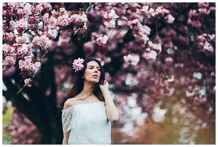 Cherry-Blossom-Bridal-Shoot-Rembo-Styling_0009