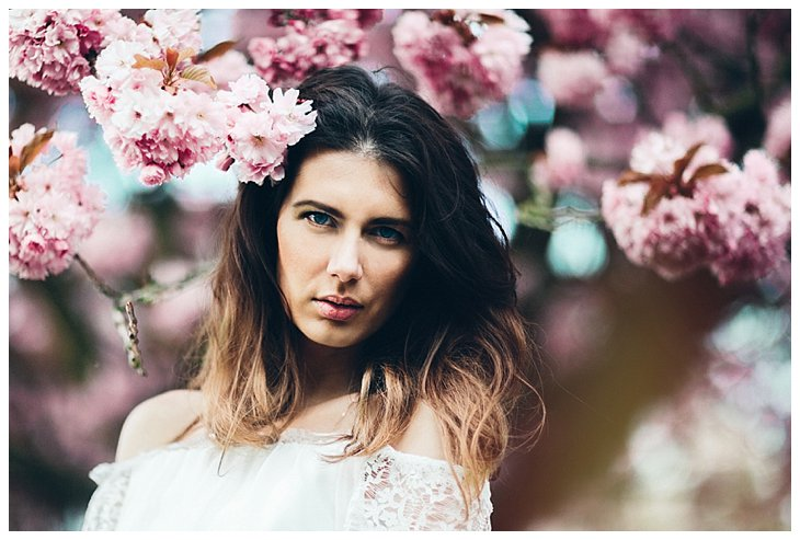 Cherry-Blossom-Bridal-Shoot-Rembo-Styling_0010