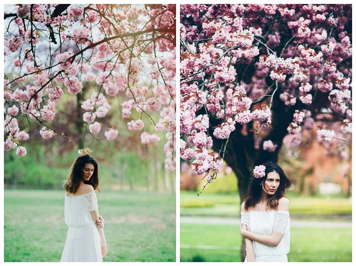 Cherry-Blossom-Bridal-Shoot-Rembo-Styling_0011