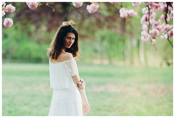 Cherry-Blossom-Bridal-Shoot-Rembo-Styling_0012
