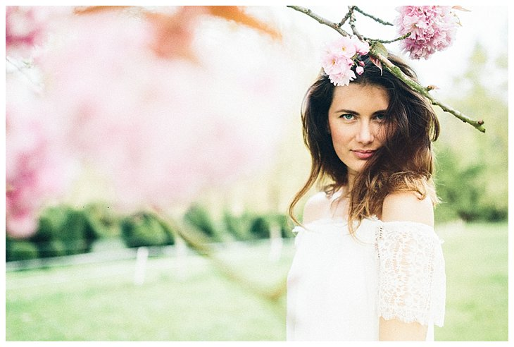 Cherry-Blossom-Bridal-Shoot-Rembo-Styling_0014