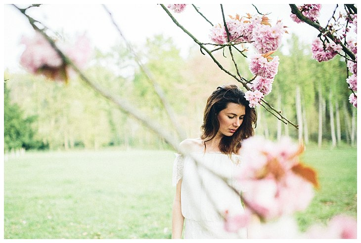 Cherry-Blossom-Bridal-Shoot-Rembo-Styling_0015