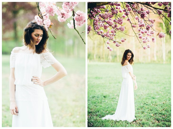Cherry-Blossom-Bridal-Shoot-Rembo-Styling_0018