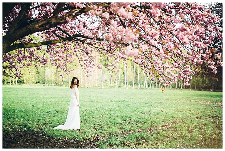 Cherry-Blossom-Bridal-Shoot-Rembo-Styling_0019