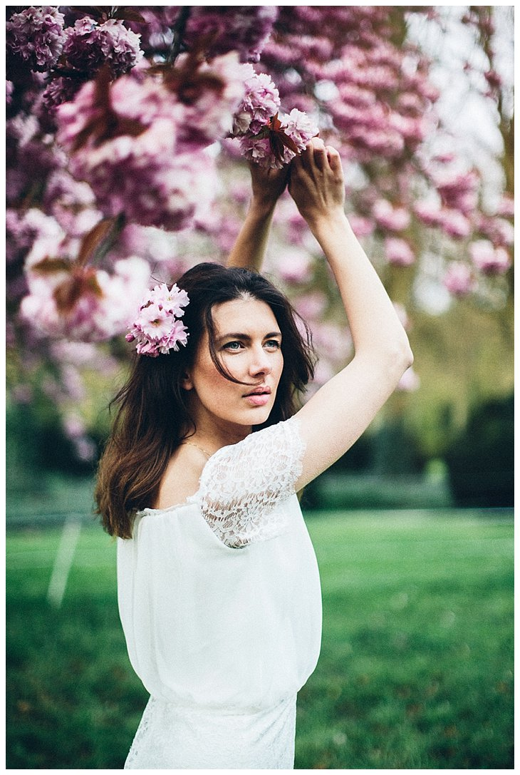 Cherry-Blossom-Bridal-Shoot-Rembo-Styling_0020