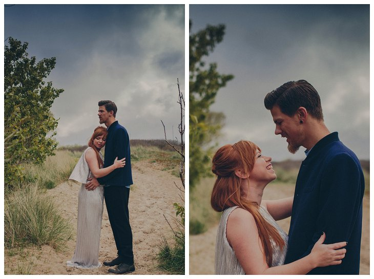 Engagement-Shoot-Coast-Belgium-Verlovingsshoot_0005
