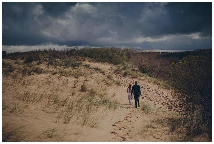 Engagement-Shoot-Coast-Belgium-Verlovingsshoot_0009