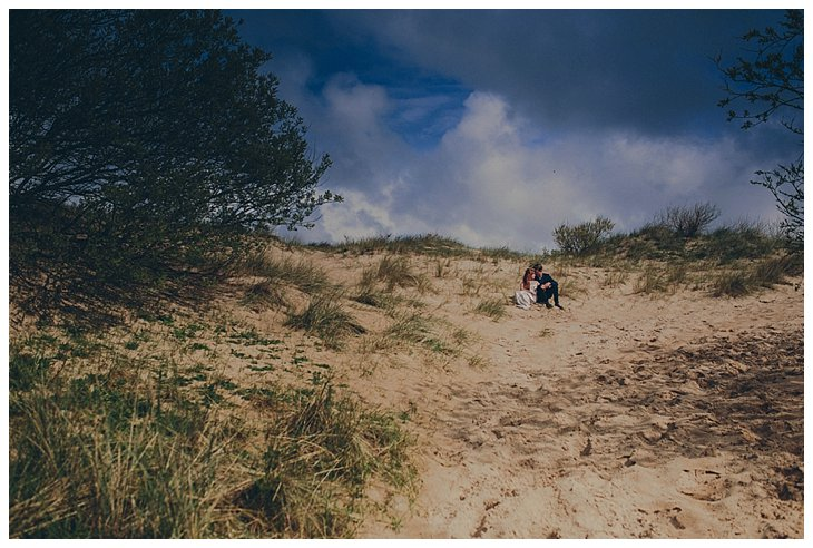 Engagement-Shoot-Coast-Belgium-Verlovingsshoot_0013