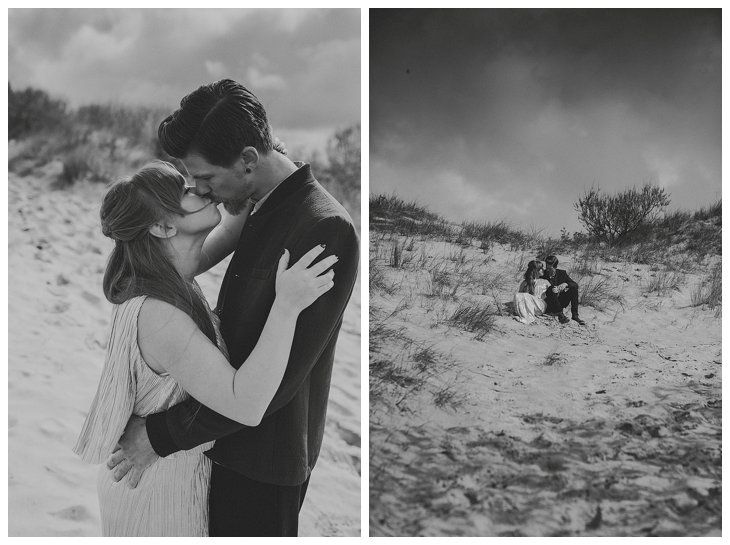Engagement-Shoot-Coast-Belgium-Verlovingsshoot_0021