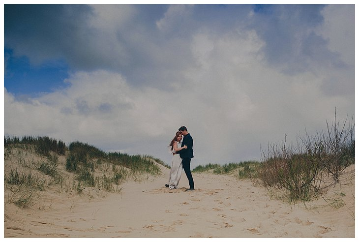 Engagement-Shoot-Coast-Belgium-Verlovingsshoot_0022