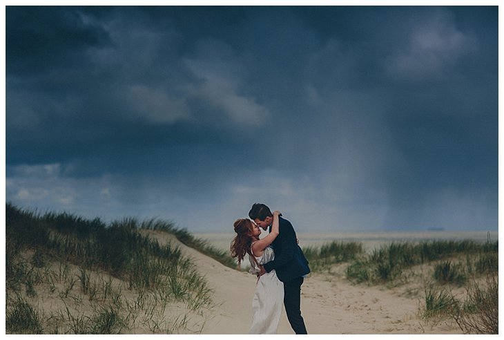 Engagement-Shoot-Coast-Belgium-Verlovingsshoot_0025