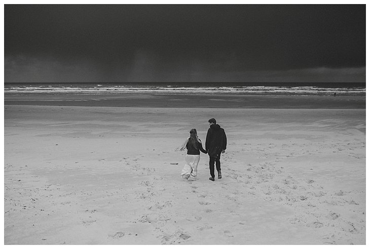 Engagement-Shoot-Coast-Belgium-Verlovingsshoot_0034