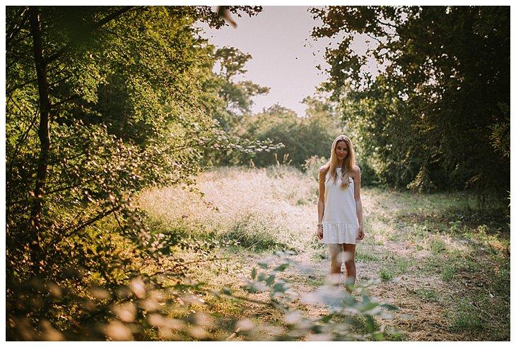 free-spirit-zusjes-shoot-sunset_0009