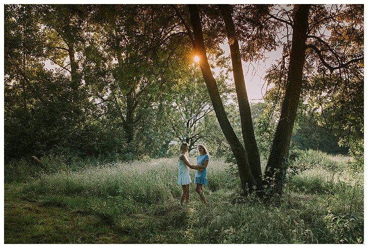 free-spirit-zusjes-shoot-sunset_0010