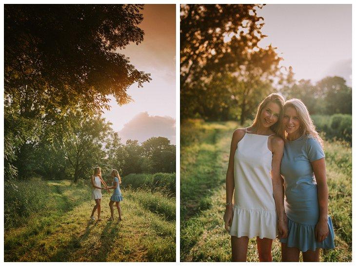 free-spirit-zusjes-shoot-sunset_0011