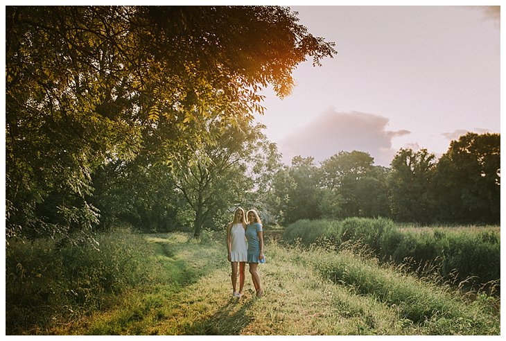 free-spirit-zusjes-shoot-sunset_0012