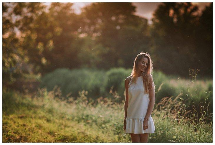 free-spirit-zusjes-shoot-sunset_0013