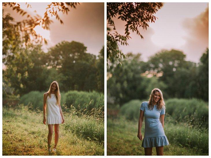 free-spirit-zusjes-shoot-sunset_0014