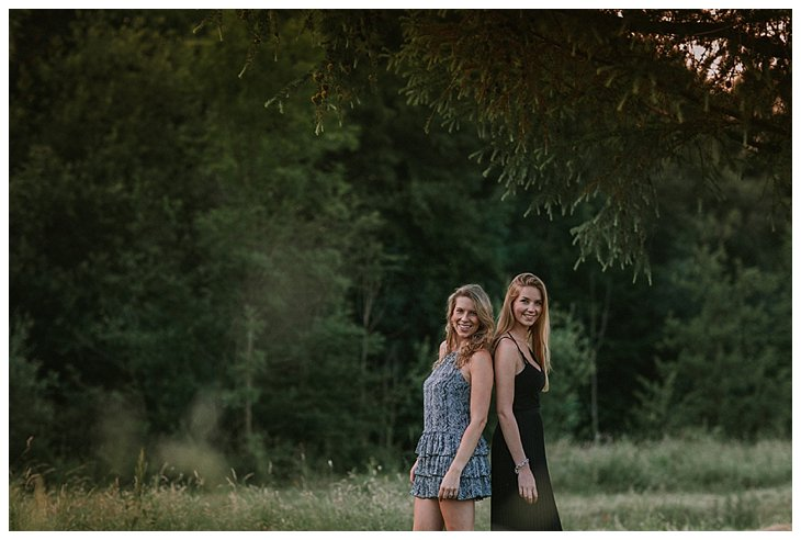 free-spirit-zusjes-shoot-sunset_0015
