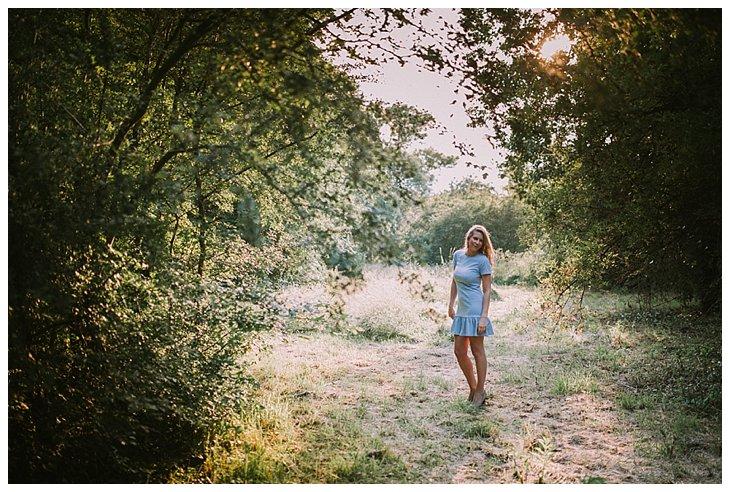free-spirit-zusjes-shoot-sunset_0018